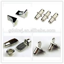 kitchen cabinet shelf supports glass shelf support pins buy