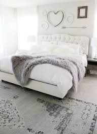 What Accent Color Goes With Grey Grey And White Bedroom Furniture Black Gray Ideas Aubrey Kinch The