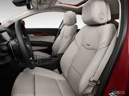 2013 cadillac ats reliability 2013 cadillac ats prices reviews and pictures u s