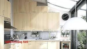 portes de cuisine sur mesure porte cuisine sur mesure tshuttle co