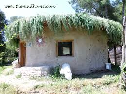 rough guide to building an earthbag roundhouse chicken coop and