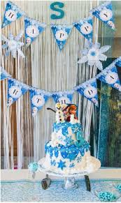 40 frozen party ideas images frozen party