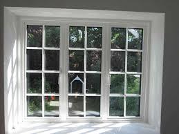windows awning shutter styles window source nh cost doors u