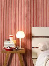 letto casa decorare casa comodino da letto donna moderna