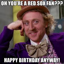 Funny Red Sox Memes - sitemap birthday meme drawing of a room