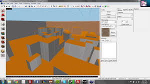 Minecraft Map Editor Build Beautiful Maps Bing Maps Provides Kinetic With Scalable