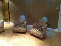 Bespoke Upholstery Upholstery