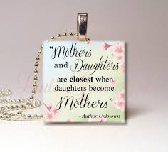 75 best happy mothers day quotes from daughter