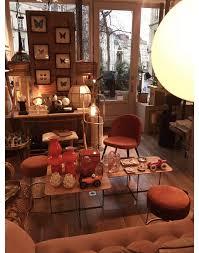 chambre 57 metz boutique de décoration chambre 57 objets de curiosité