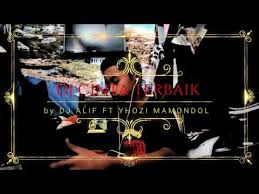 download mp3 cinta terbaik stafaband 4 53 mb yhozi mamondol cinta terbaik full stafaband download