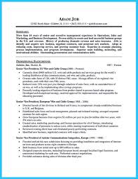 technician resume objective how to make cable technician resume that is really perfect how how to make cable technician resume that is really perfect image name