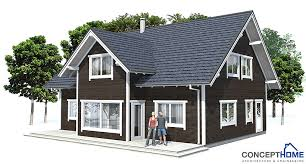 house plans cheap to build low cost house plans to build homes floor plans