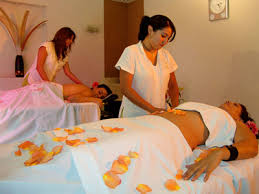 hotel hosteria las quintas hotel restaurante spa in cuernavaca