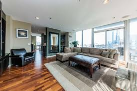 Home Interior Design Tv Shows From Hollywood To Chicago Local Homes That Starred In Movies And
