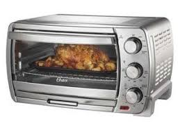 Fagor Toaster Oven Toaster Ovens Neweggbusiness