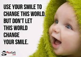 Meme Smile - your smile meme smile best of the funny meme