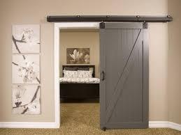 Small Basement Layout Ideas Basement Renovation Ideas You Can Look Small Basement Design Ideas