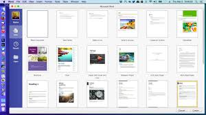 best resume making software free download professional resumes