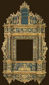 italian 15th century tabernacle u2013 12 1 2 u2033 x 10 3 4 u2033 x 13