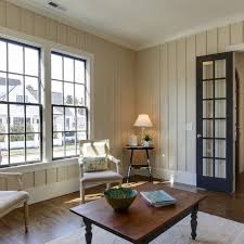 painted wood walls stylish painted wood wall panels ideas wall painting ideas
