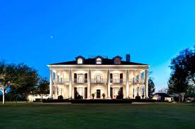 plantation style home staggering ideas southern plantation style plantation style homes