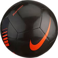 cheap soccer balls best price guarantee at s