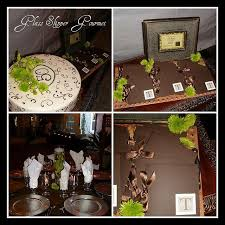 Centerpieces 50th Birthday Party by 69 Best 50th Birthday Images On Pinterest Marriage Damask