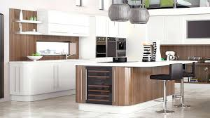 fitted kitchen ideas new kitchen design photos fitted kitchens kitchen ideas for small