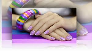 us nail spa in irving tx 75063 phone 469 420 1341 youtube