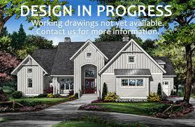 2 story house best 2 story house plans 2 story floor plans don gardner