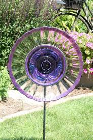 2259 best beautiful glass flowers u0026 sun catchers images on
