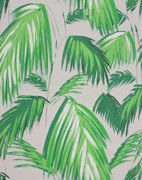 Palm Tree Wallpaper 25 Best Wallpaper Images On Pinterest Wallpaper Fabric