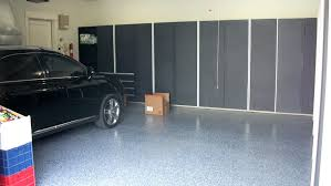 interiorgaragedesigns garage ideas chess flooring home andgarage garage