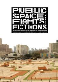 ca consumer finance cacf evry siege space fights and fictions by akademie der künste issuu