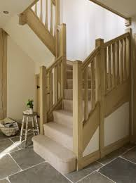 best cottage designs model staircase cottage staircase design stunning picture ideas