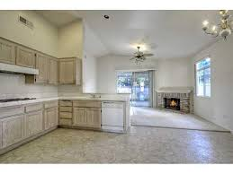 How To Paint My Kitchen Cabinets White How To Paint Stained Kitchen Cabinets White Memsaheb Net