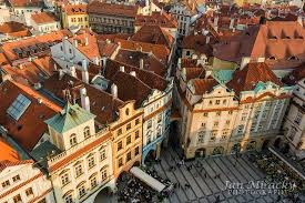 s pragu johnny s prague photo tours all you need to before you go
