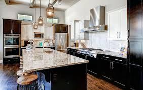 river white granite with dark cabinets white granite countertops colors styles designing idea