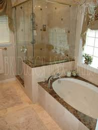 bathroom gallery ideas master bathroom ideas photo gallery complete ideas exle