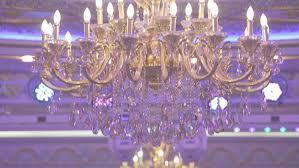 lighting stores san antonio texas 45 best ideas of chandeliers san antonio