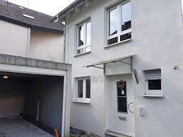 Haus Wohnung Verkaufen Häuser Zum Verkauf Freiberg Am Neckar Mapio Net