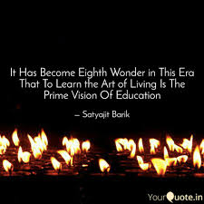 education quote fire aim quotes yourquote