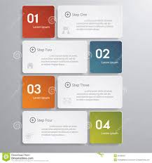Free Powerpoint Timeline Template Free Timeline Template