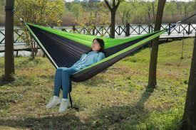how to choose a hammock phoenix qin pulse linkedin
