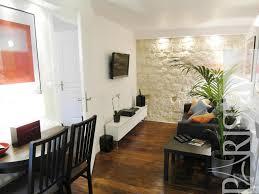 100 livingroom calgary calgary high rise sold u2013 3903 18