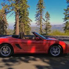 porsche boxster rental racex rental cars 33 photos 10 reviews car rental fresno