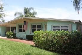 home design american style home design donald gardner house plans designs literarywondrous