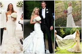hello wedding dress top 10 best wedding dresses