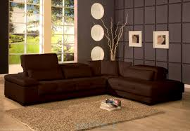 bedroom scenic brown and gray living rooms room design ideas