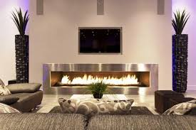 Awesome Accessories For Living Room Ideas Room Design Ideas - Home interior items